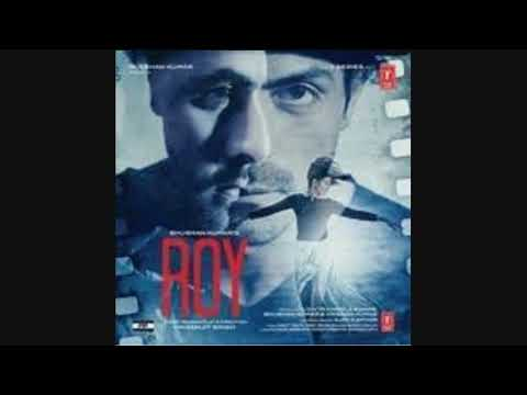 Roy full MP3 song Sooraj Dooba