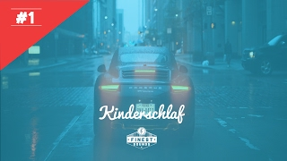 RAIN IN A CAR 2017 | Rainstorm Sounds for sleeping and relaxing | 8 hours quality by Kinderschlaf