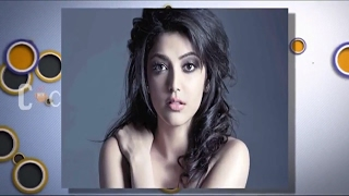 kajal agarwal topless/hot and spicy videos