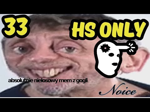 GLOBAL na horyzoncie - #33 Highlightsy S1-GE HS only!