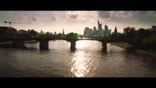 Doktorspiele Trailer German