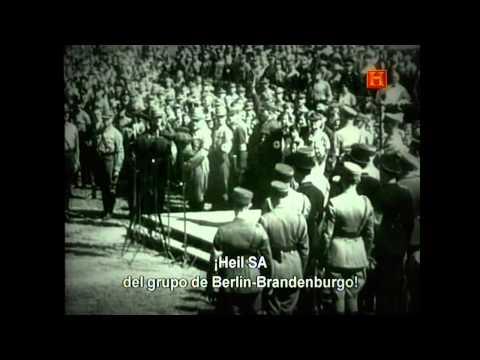 La Gestapo [1/3]