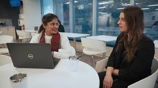 Thomson Reuters Tech Centre