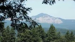 This is Our Story - Nestl Waters in Cascade Locks, Oregon