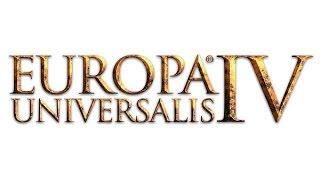 Обучающий Стрим по Europa Universalis 4