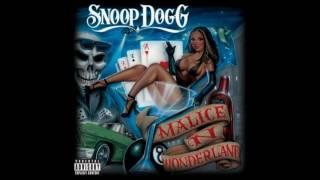 Pronto - Snoop Dogg (feat Soulja Boy Tellem)