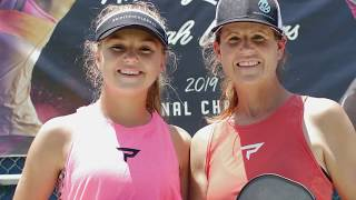 "Premiere Show #1 Kolter Homes ""Inside Florida Pickleball"" on FOX Sports Florida"