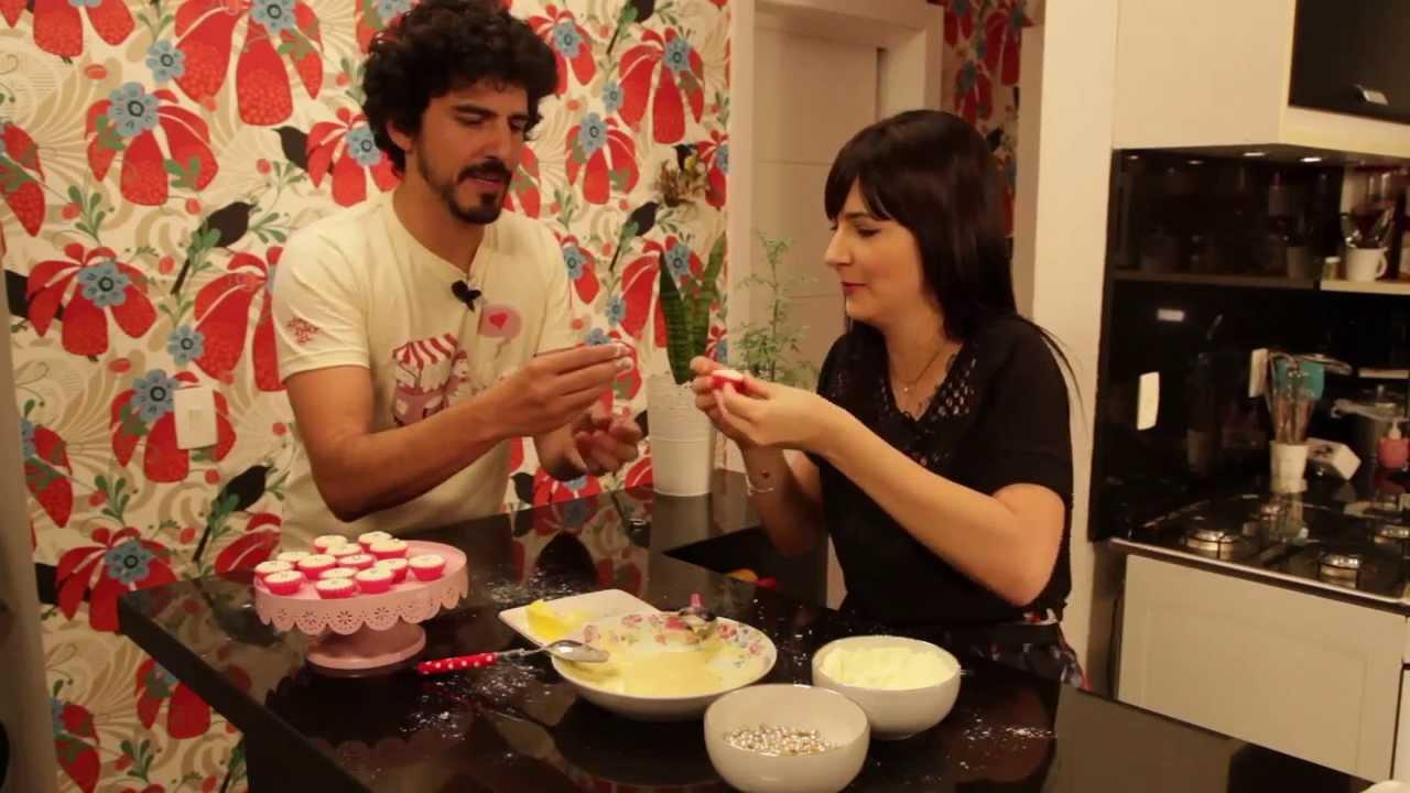 I Could Kill For Dessert Cool vida de youtuber - i could kill for dessert - cozinha, bossa