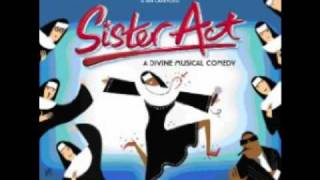 When I Find My Baby - Sister Act: The Musical