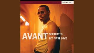 My First Love Feat. KeKe Wyatt