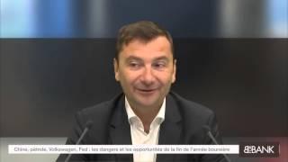 FONDS : présentation et performances de Mandarine Gestion et Figaro Bourse