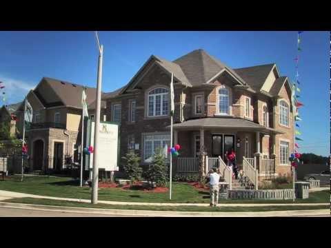 tiffany-hill-model-suites