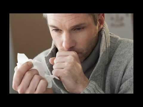 bronchite aigu� hémoptysie