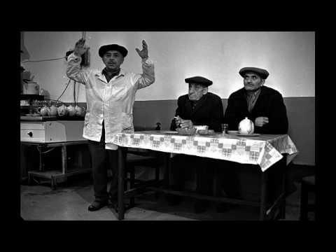 Кавказский клан в Советской политике. Армяне и грузины