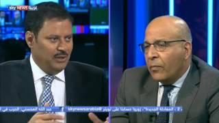 اليمن.. جنيف 2.. المعادلة الجديدة