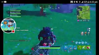 My Xbox Stream 9 clips 18% what could go wrong
