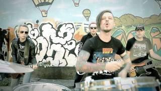 Ракеты из России - Rock