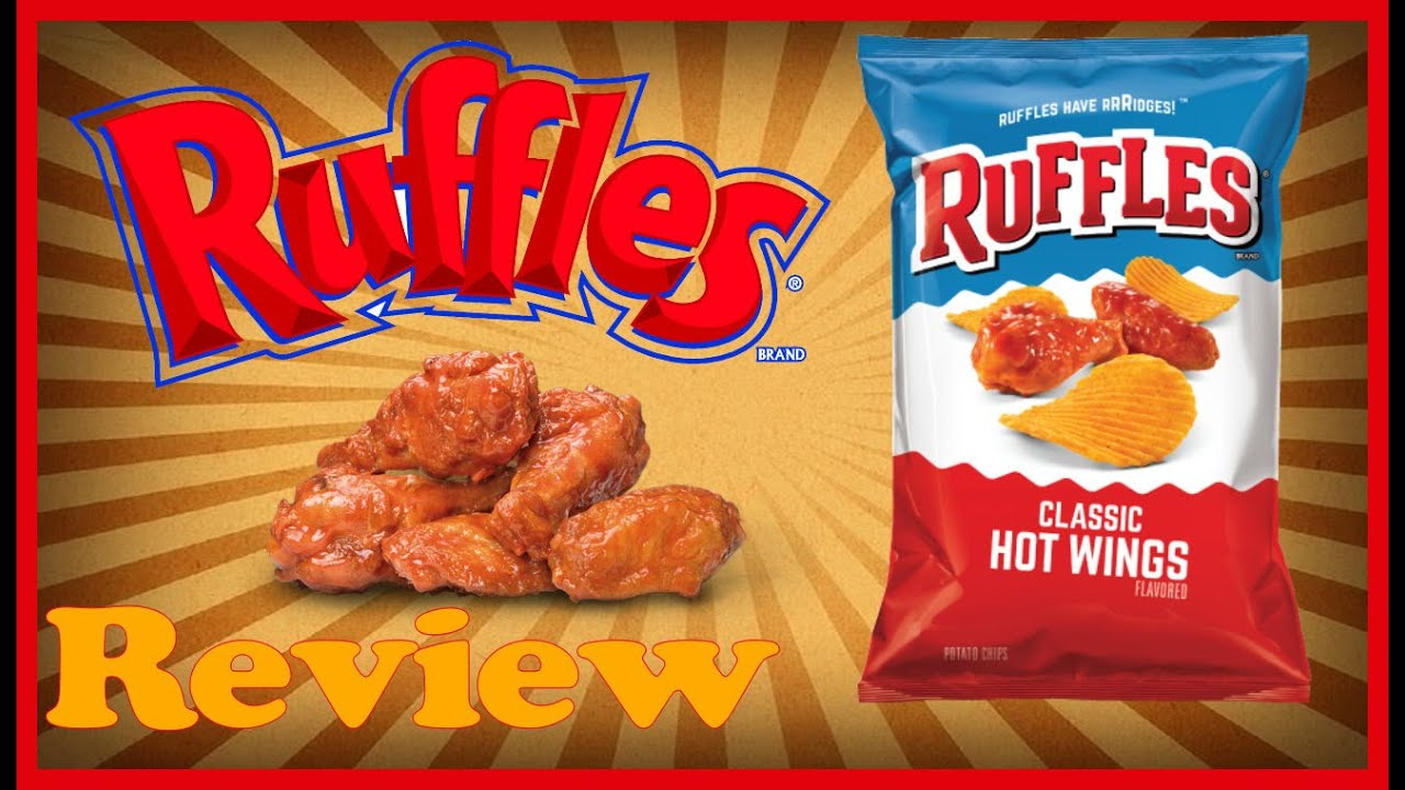 wing's chips Includes a variety of hot and spicy pretzels, chips and nuts snyder's of hanover pretzel pieces, hot buffalo wing, 8 count (pack of 8) by snyder's of hanover.