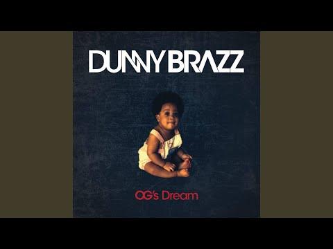 OG's Dream  by Gouchy Boy