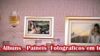 Independente Filmes & Tânia Tanache Fotografias