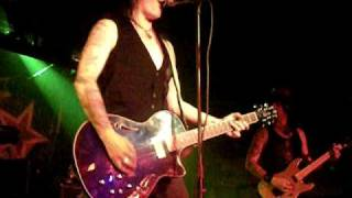 L.A. Guns One Way Ticket & Some Lie 4 Love Phil Lewis