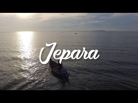 TRAVEL | Kota Jepara - Quick Trip Overview