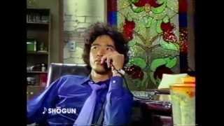 1997年11月放送.