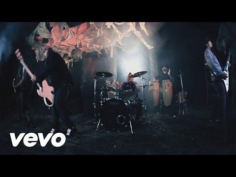 Ill Niño - Bleed Like You