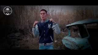 SaVva[Music] – каксам?[#базарвокзал]  (#Imperium Films)