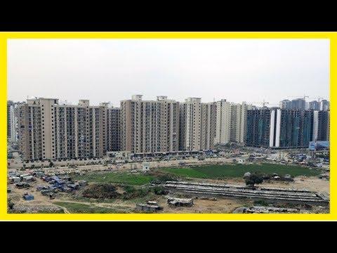 Rs 600-crore land scam in delhi: transfer records fudged, cbi probe sought