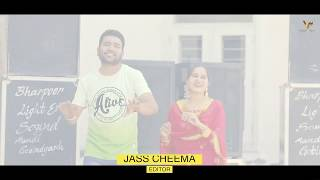 Late Night DJ | Teaser | Major Rakhra & Noordeep Noor | New Punjabi Songs | Latest Songs 2019
