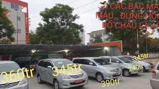 Innova Tại 34Fun 0977407878_0964885979