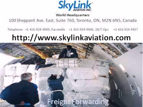Freight Forwarding, freight forwarders, international freight forwarding company
