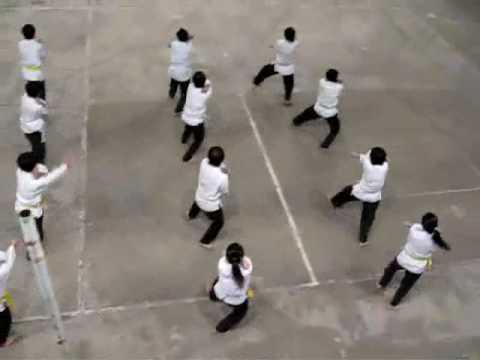 Karate NVH Thanh Nien.wmv