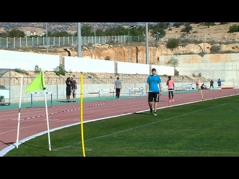 Agadir:le sport pour dynamiser le tourisme