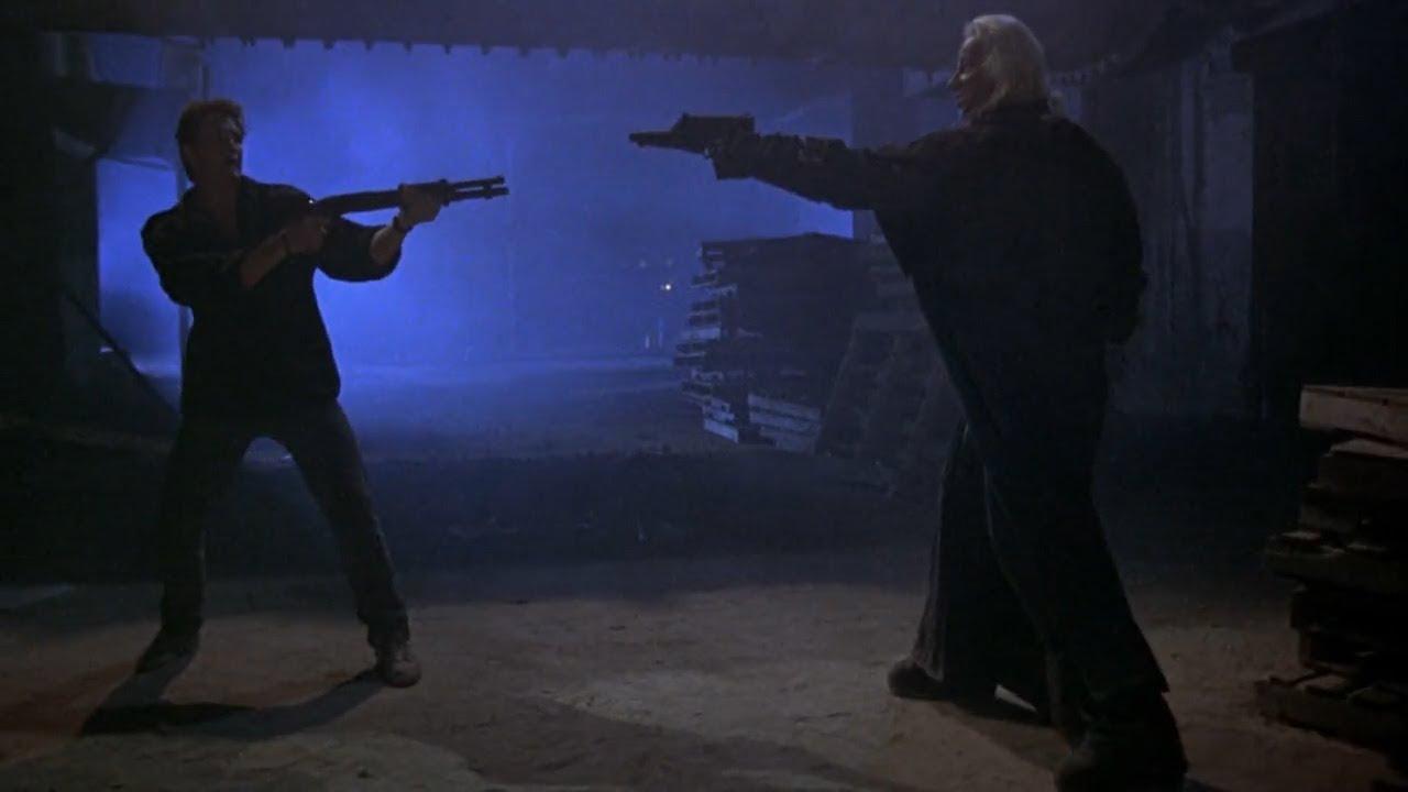 Download Dark Angel (1990) Final Battle