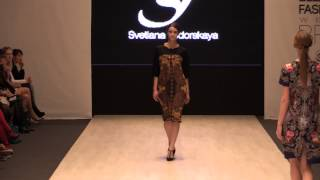 2014 04 13 Svetlana Todorskaya BFW Fashion One 30 Mbps Thumbnail