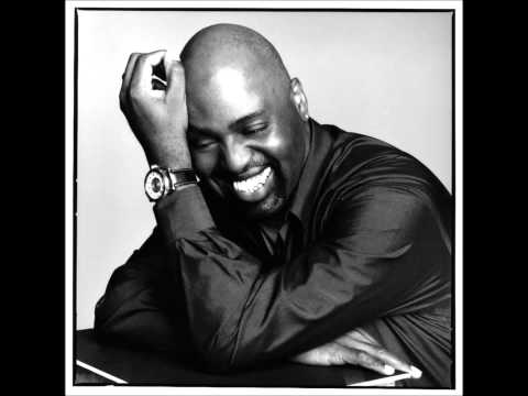 Tribute to Frankie Knuckles ( Vocal-House Mix )