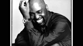 frankie knuckles tribute ( Vocal-House Mix)