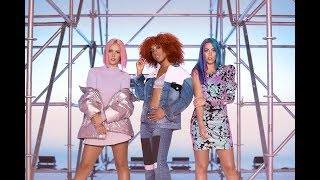 Mix - Sweet California - Loca (Videoclip Oficial)