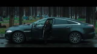 Казахстанский фильм 2017