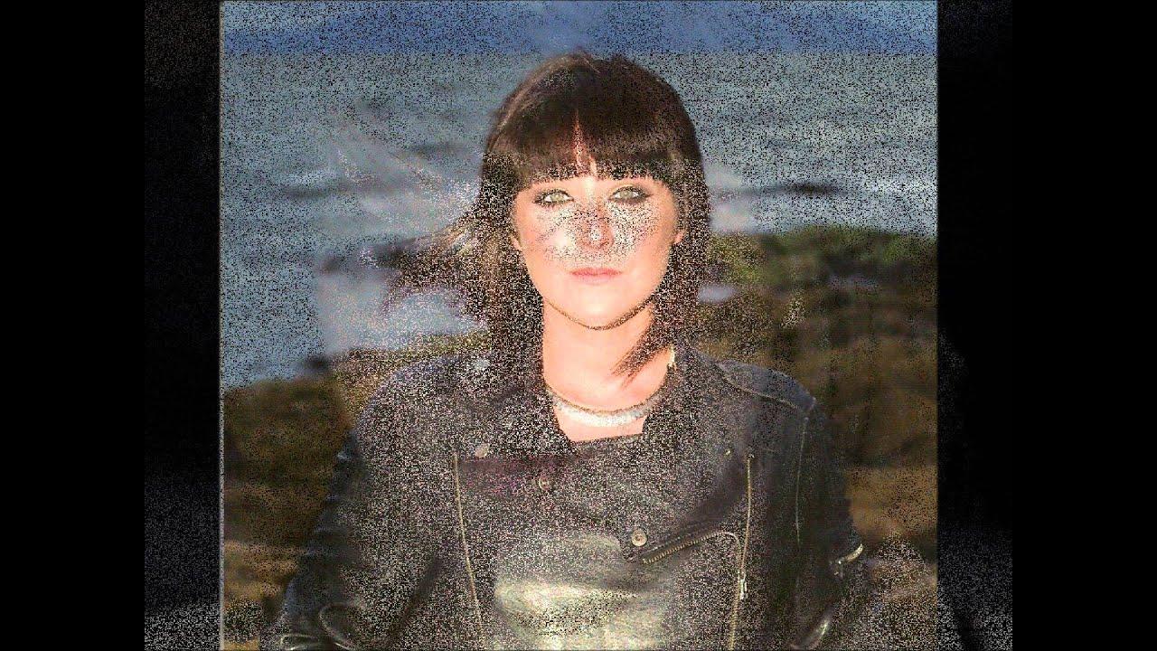 Fiona Hunter Nude Photos 97