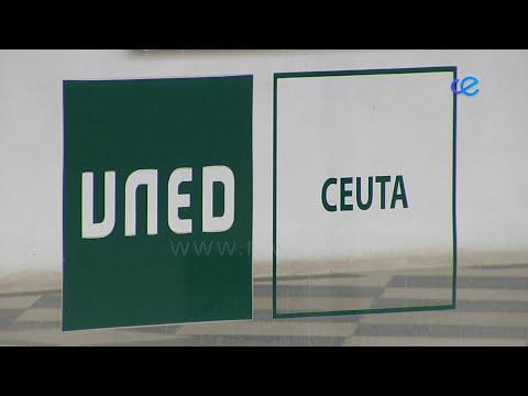 La UNED aprovecha su experiencia telemática y se readapta a las actuales circunstancias de pandemia