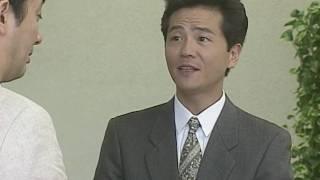 スーパー営業マンの販売プロセス thumbnail