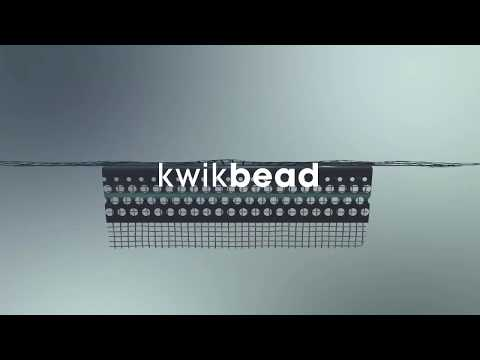 Kwikbead | Product Promotion Video | Feature Media Video & Animation Production