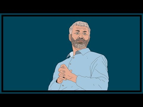 The Real Reason Roman Abramovich Bought Chelsea? | Meet The