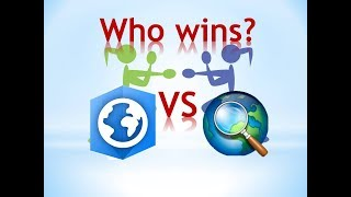 ArcGIS pro: ArcGIS pro vs ArcMap | ArcMap vs ArcGIS Pro
