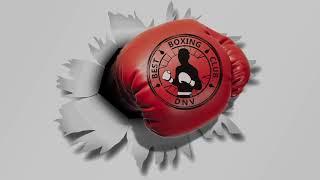 Anonim - Best Boxing Club Promo