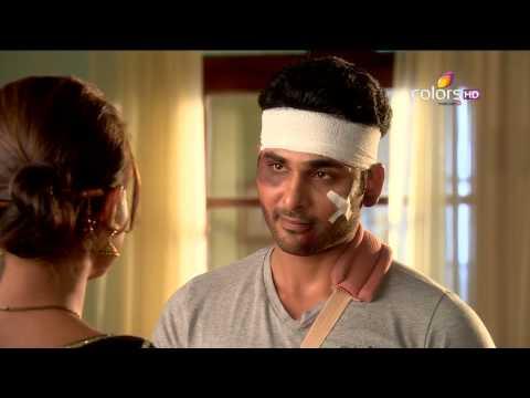 Uttaran - उतरन - 21st April 2014 - Full Episode(HD)