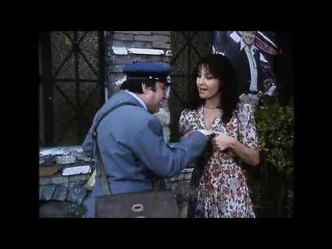 Pierino il fichissimo   Film Completo Italiano Commedia